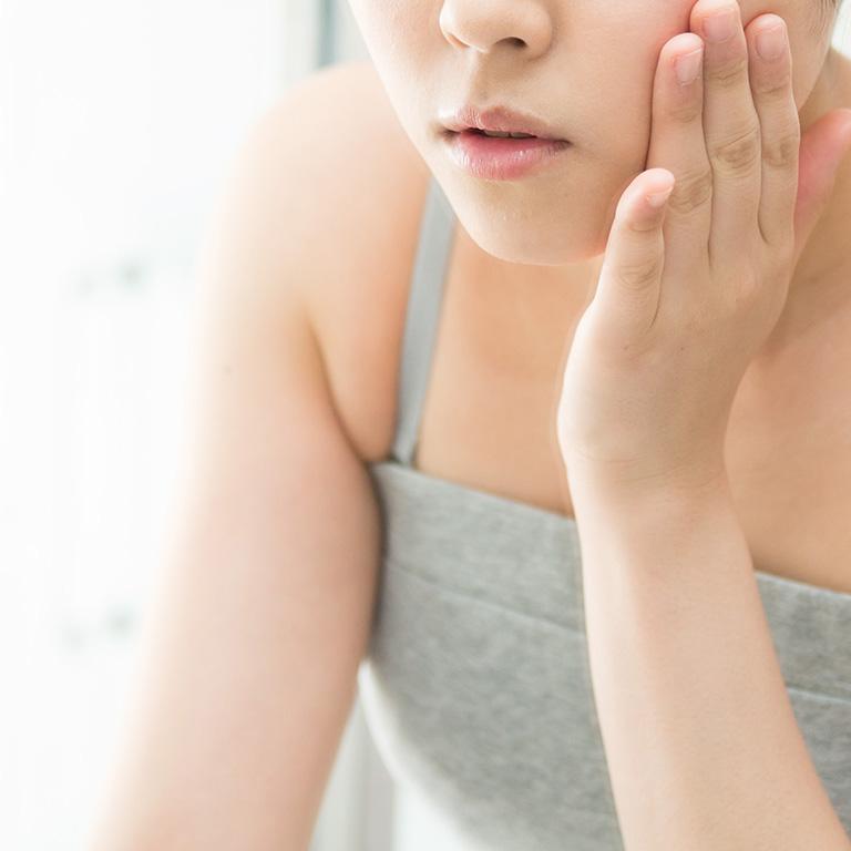 卵巣腫瘍の治療